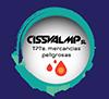 Cissval - Mercancias peligrosas
