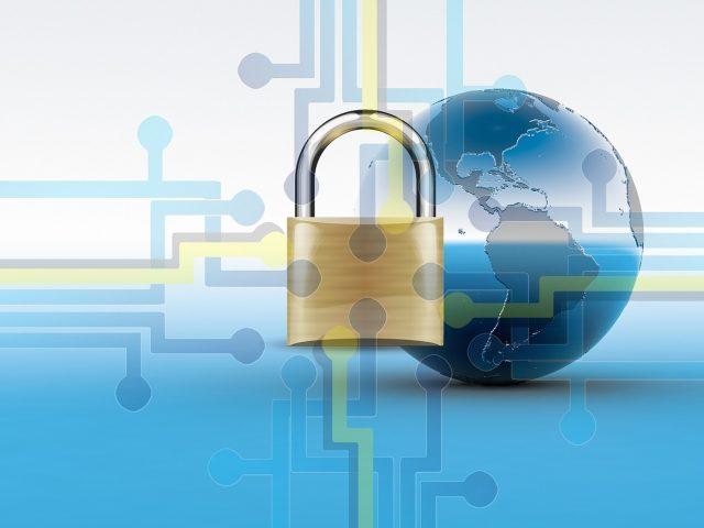 seguridad-640x480.jpg